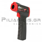 Infrared Thermometer Digital -32℃C / +400℃C