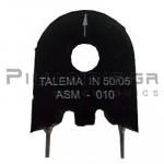 Current Transformer AC:1-10A ±10%