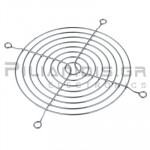 Σίτα Μεταλλική 120x120mm