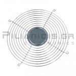 Σίτα Μεταλλική 254x254mm