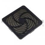 Σίτα Πλαστική + Φίλτρο 120x120mm 45ppi