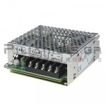 Converter DC/DC;  26W; in 9,2-18VDC; out +24VDC 1,1A