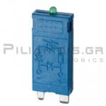 LED MODULE 110V - 230V AC/DC  SE:90/94/95/96