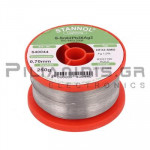 ΚΟΛΛΗΣΗ HF32-SMD  0.70mm  Fg.1.0% 250g