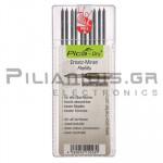 Ανταλλακτικές μύτες γραφίτη για PICA-3030