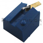 Turntable Needle 1025-6