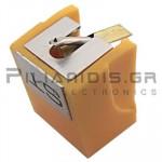 Turntable Needle 1059-3