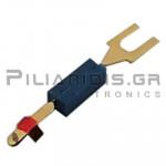 Turntable Needle BE-1067-5