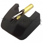 Turntable Needle 1068-2