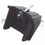 Turntable Needle 1085-9