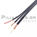 Prolink A/V Interconnect cable