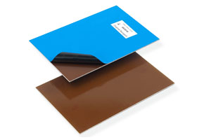 Photosensitive Copper Boards