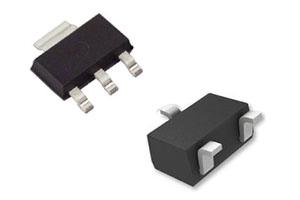 2n2905 Transistor PNP 60//40v 0,6a 0,8w 200mhz B 100